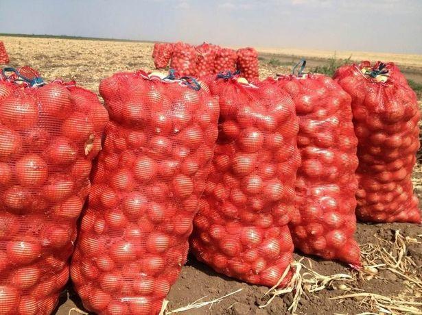 Овощная Сетка Красный Мешок полипрепелиненовы для лук картофель мишок