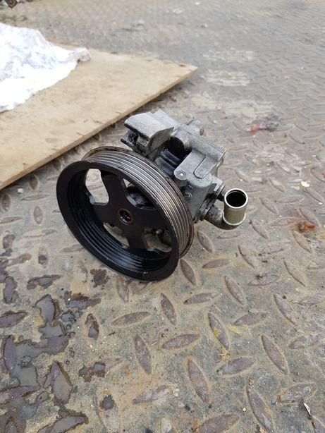 Pompa servodirectie Ford 1.8TDDI