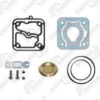 Kit reparatie set garnitur compresor Mercedes Axor Atego 1100045100