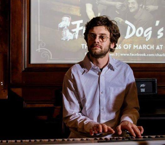 Jazz, Pop/Rock, Classical music piano and theory courses - Curs muzică