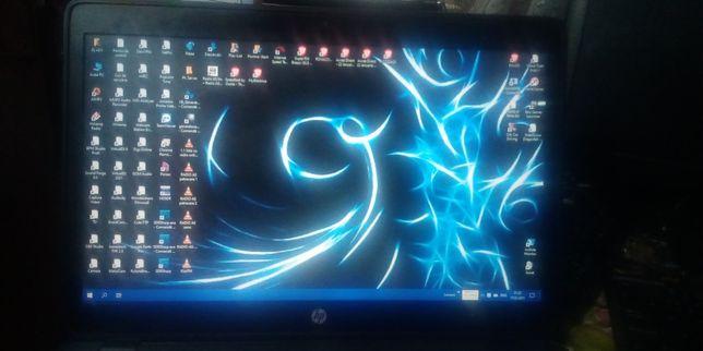 Laptop HP EliteBook 840