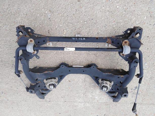 Cadru motor Bmw f30 f20