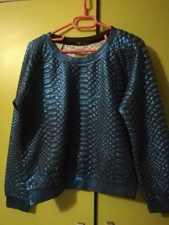 Оригинални пуловери replay,diesel,maison scotch-намалени