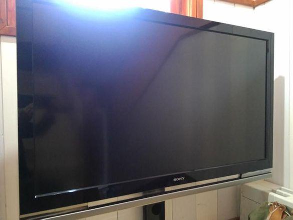 52 инча-Телевизор Sony Bravia KDL-52W4000--промо цена !!!