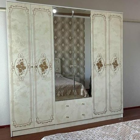 Шкаф Мебель со склада самые низкие цены только у нас