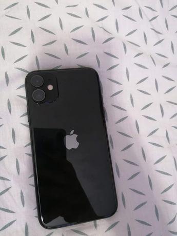 vând iphone 11  !!