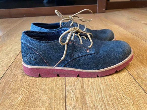 Детски обувки Тимбърленд