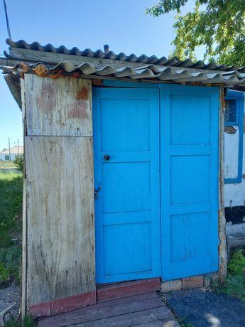 Сроооооччнаааа Продаю дом Шетский район,  село Бурма