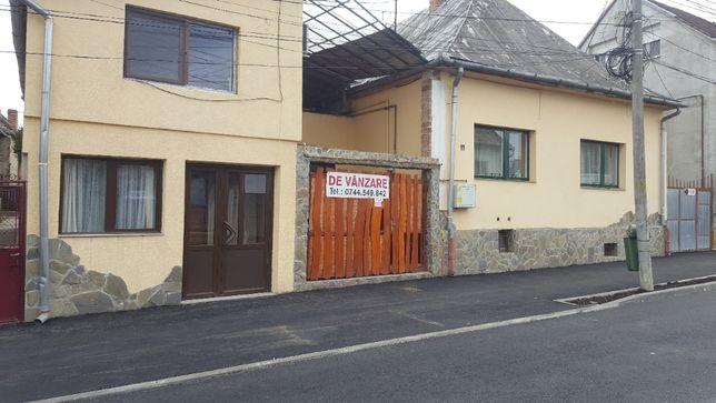 Casa de vanzare ultracentral