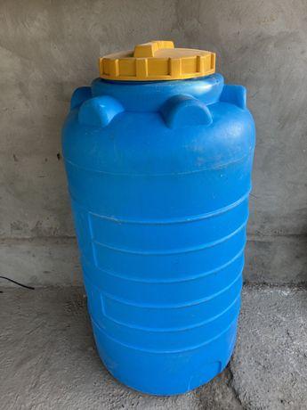 500 литр бочка
