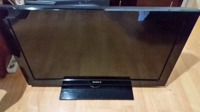 Tv-lcd-sony-kdl-32bx420-pentru-reparat-