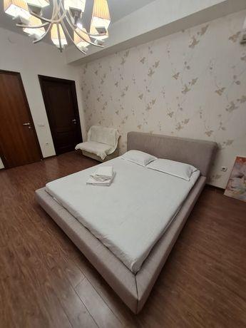 Квартира 2х Комнатная Посуточно