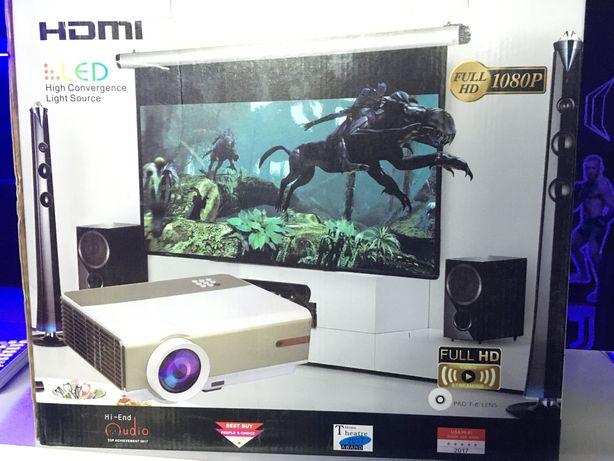 Продам проекторы