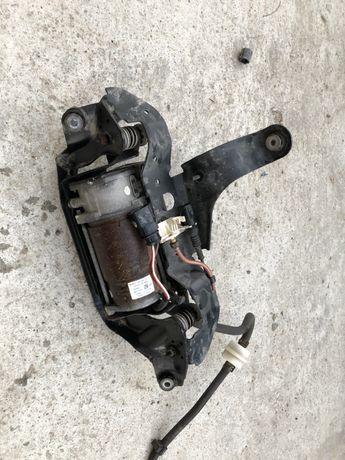 Compresor suspensie audi a7