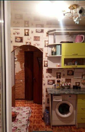 Продам Квартира Косшы 1 комната 29.6 кв2