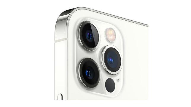 Айфоны в рассрочку Без Банков 12 PRO Silver 128GB