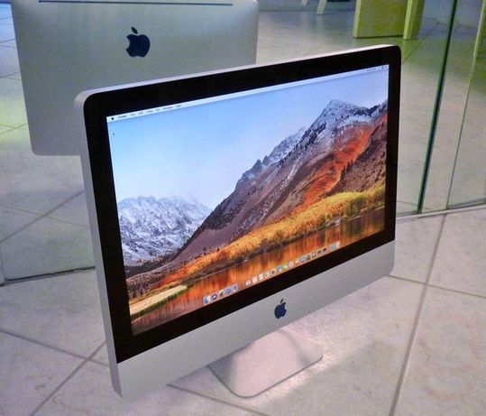 I mac apple пк компютер продам срочно