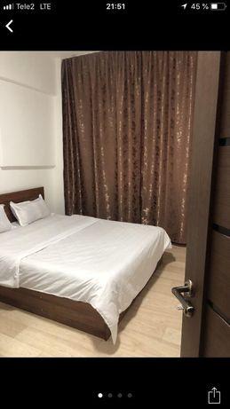 Гостиница Новая, по Толе-Би, Аксай 3Б, дом 32