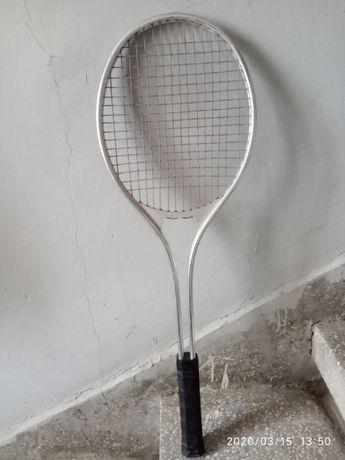ПРОМОЦИЯ! Тенис ракета