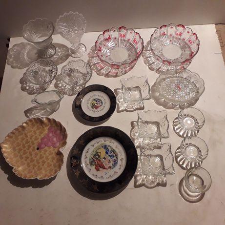 Посуда посуды ыдыстар