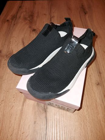 Sneakers fete mar.32