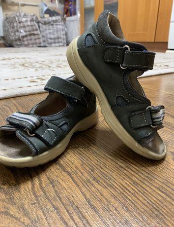 Сандали, туфли, Обувь для пляжа 28-29р.