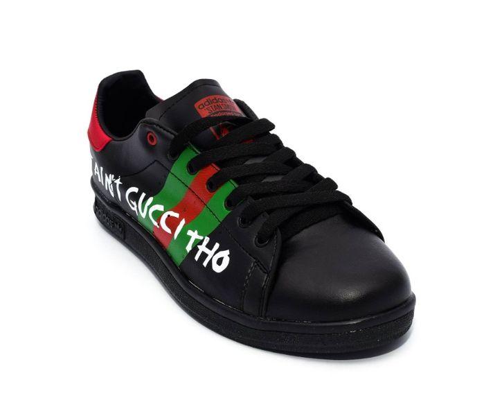 Мъжки обувки Addias Тотална Разпродажба размери 41,42,43. гр. Шумен - image 1