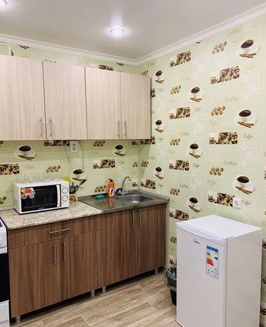 Сдам квартиру в Алматинском районе