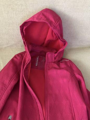 Scurta roz adolescente