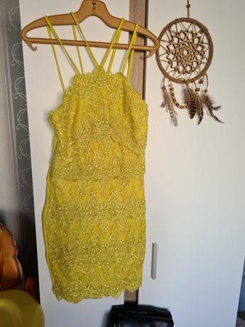 Дамски рокли внос от Англия