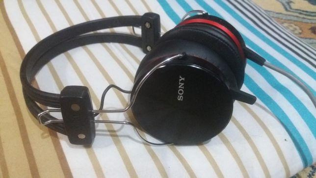Casti profesionale- Amplificatoare chitara-microfoane de10-30w-80w