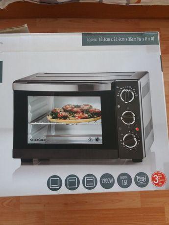 Cuptor Mini oven