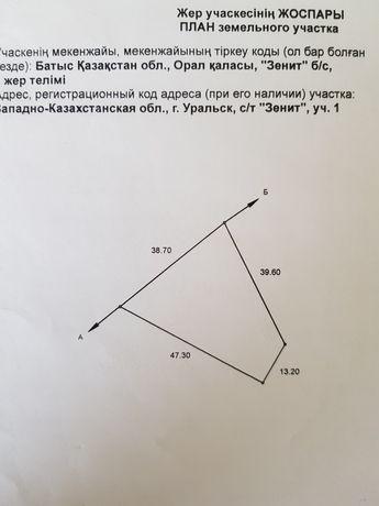 Дача на Телецентре с/о Зенит