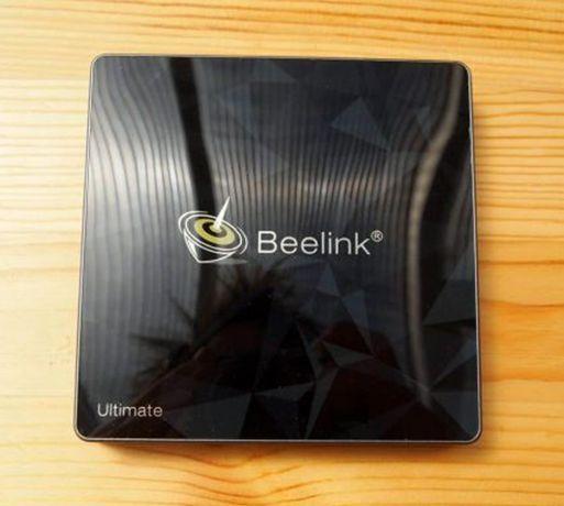 Beelink GT1 Ultimate Box Amlogic S912 Android 7.1.3 3GB ram 32rom