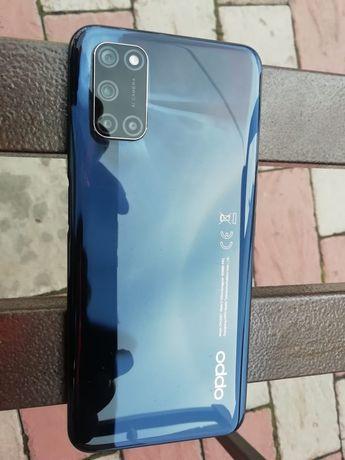 Продам телефон Оппо А 72