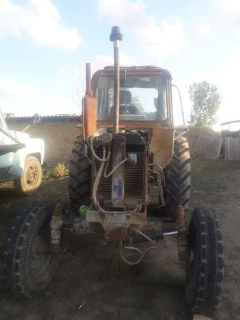 Трактор 80 сатылады