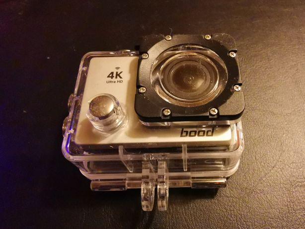 Camera action 4k Bood - Turcia