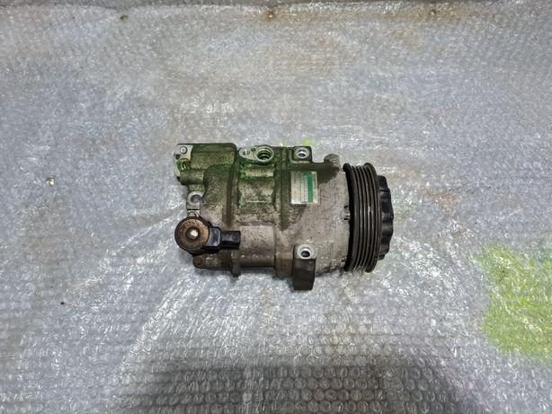 Compresor aer mercedes a class a140 a160 w168