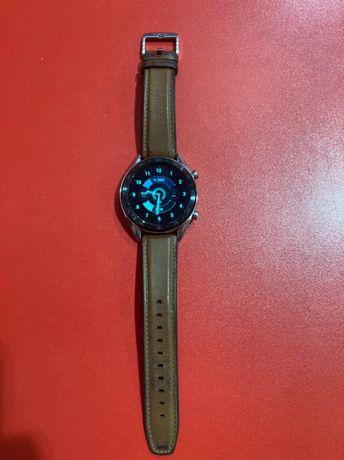 Продам Huawei Watch GT