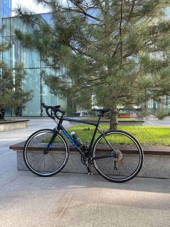 Велосипед шоссейный Giant Contend 3 2021