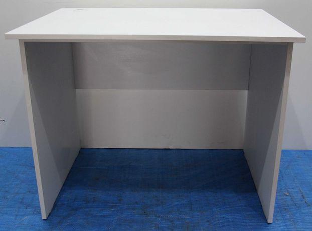 30 buc Birou solid; Masa de lucru cu blat 100x75 cm