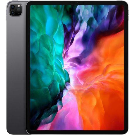 iPad Pro 12.9 2020 4th gen 128 gb wi-fi