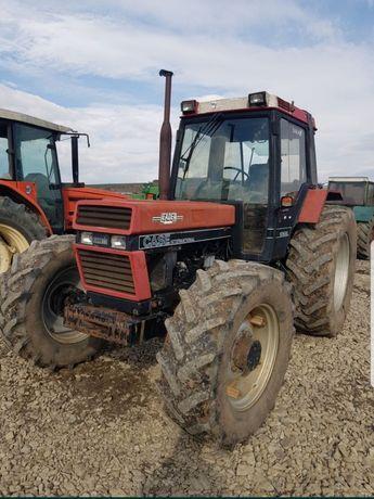 Dezmembrez Tractor Internațional 1056 XL