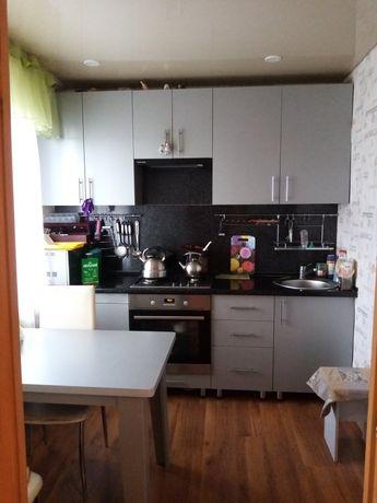 Обмен 3х комнатную квартиру на домик
