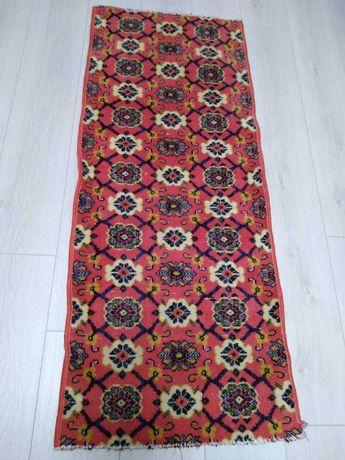 Продам ковровые дорожки в отличном состоянии