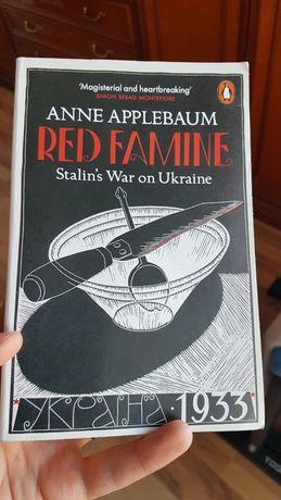 Carte Stalin's war on Ukraine Stalin si Ucraina