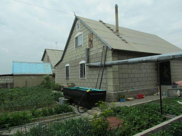 продаю дом в пришахтинске