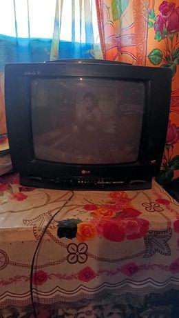 Телевизор LG 5000 теңге
