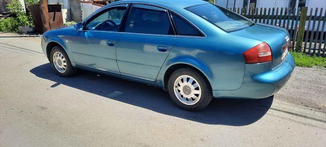 Продаю машину   !!!