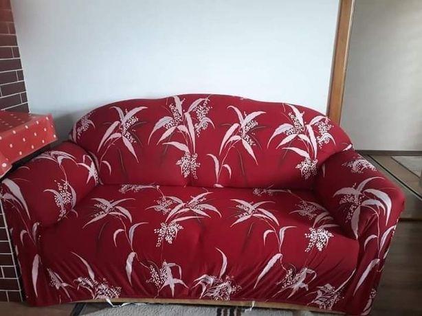 Modele noi superbe husa fotoliu canapea si coltare